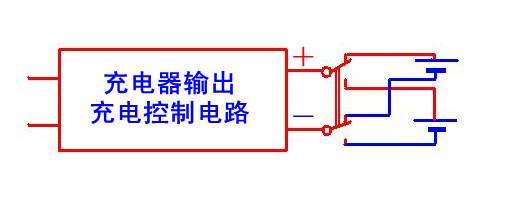 电脑的usb或者是充电器的5v直流电压,不加升压电路,给