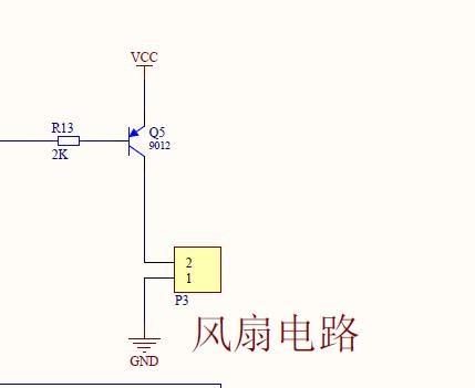 电路 电路图 电子 原理图 429_351