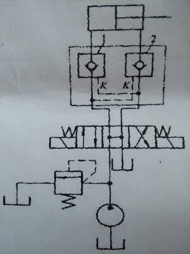 电路 电路图 电子 原理图 612_816 竖版 竖屏