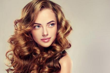 损害用烫发发型热烫好,哪种淑女发冷烫小女生的大全对头图片还是