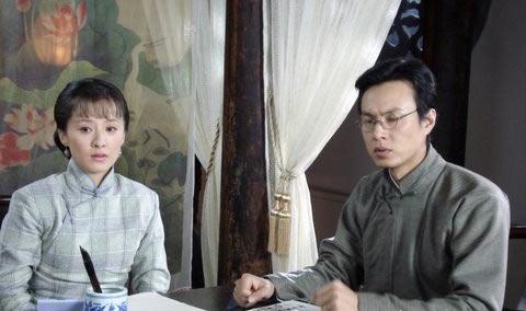 明德绣庄的介绍