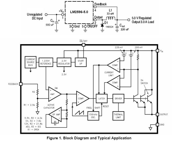 请大家帮忙设计一个电源电路图,追加分数