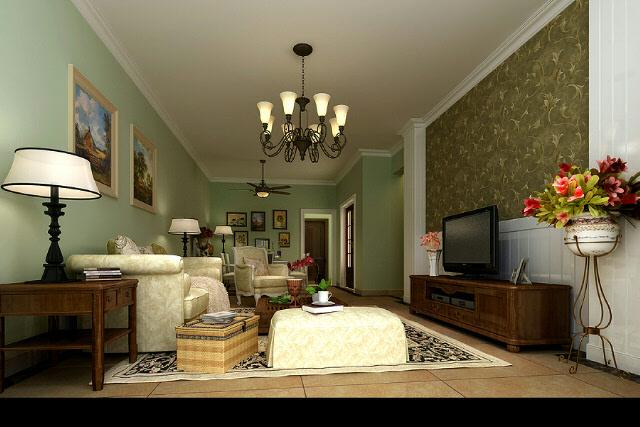 白白色潮吹影院_米白色的地砖和同色地脚线,简欧风格,小户型,墙面用什么颜色呢?