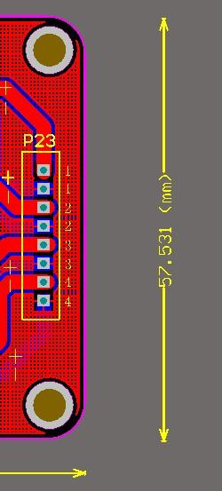 设计 矢量 矢量图 素材 250_553 竖版 竖屏