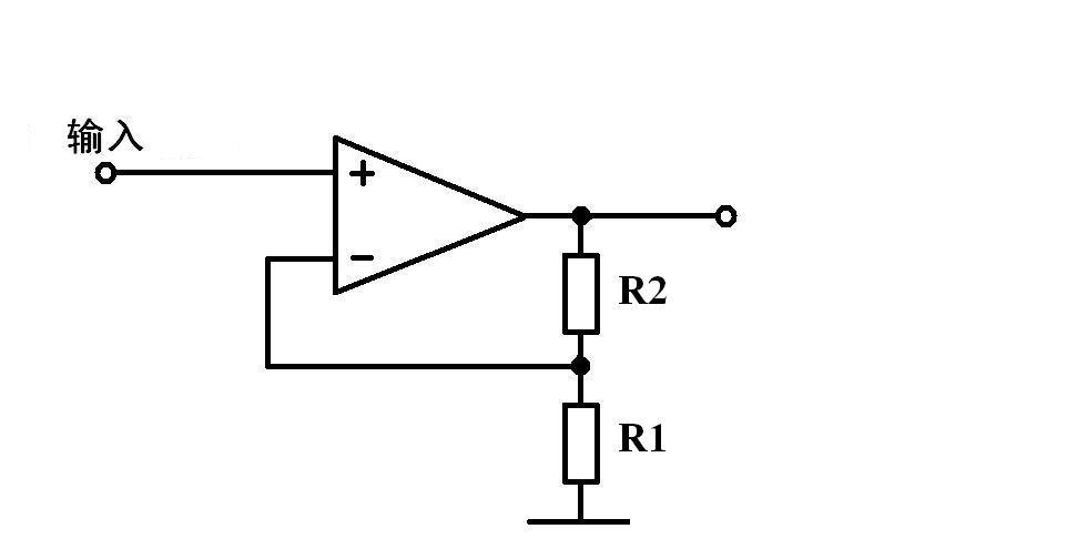 11:22:17   最佳答案 同相放大电路最简单,只用4558片上的一路运放