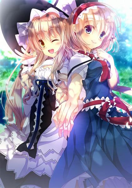 急求动漫姐妹头像一人一张,最好是唯美的,天使与恶魔的(一定要一对两