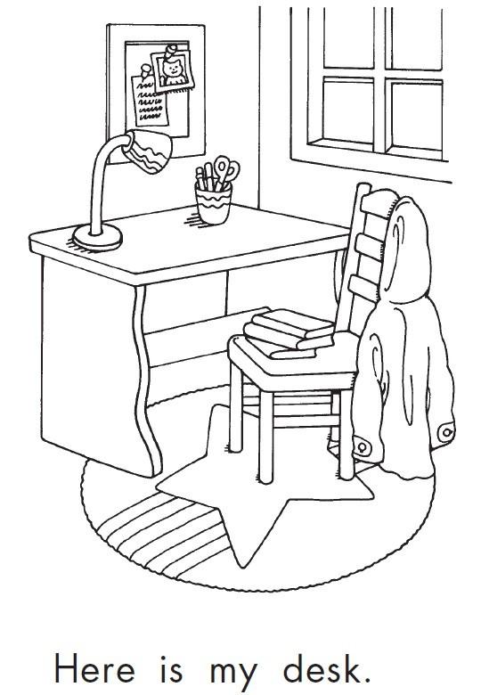 工程图 简笔画 平面图 手绘 线稿 540_780 竖版 竖屏图片