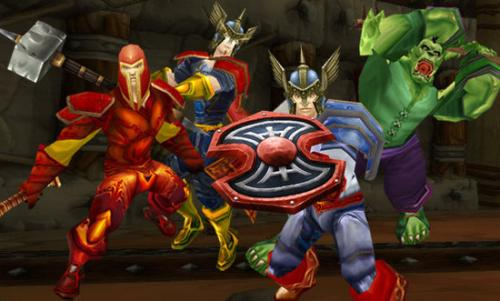 巨人大战钢铁侠_绿巨人大战钢铁侠是什么电影里的