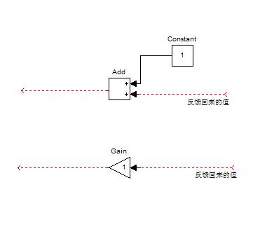 电路 电路图 电子 原理图 371_324