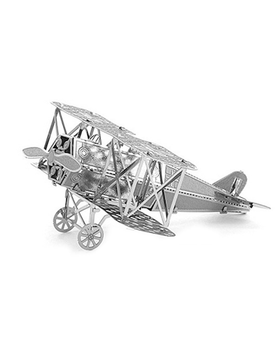 求激光切割工艺品CAD飞机,黑色、凤凰、龙,天cad怎么图纸是填充图案图片