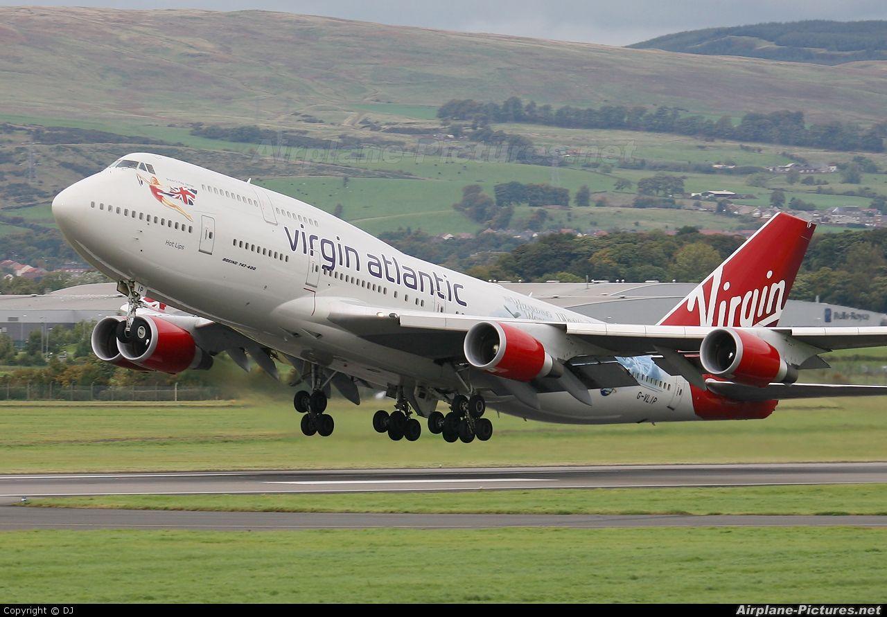 a380飞机图片_这架飞机是a380吗?