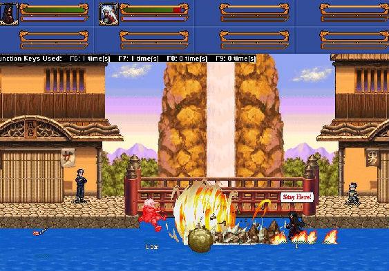 海贼王单机游戏_海贼王等单机版游戏!谁有啊!