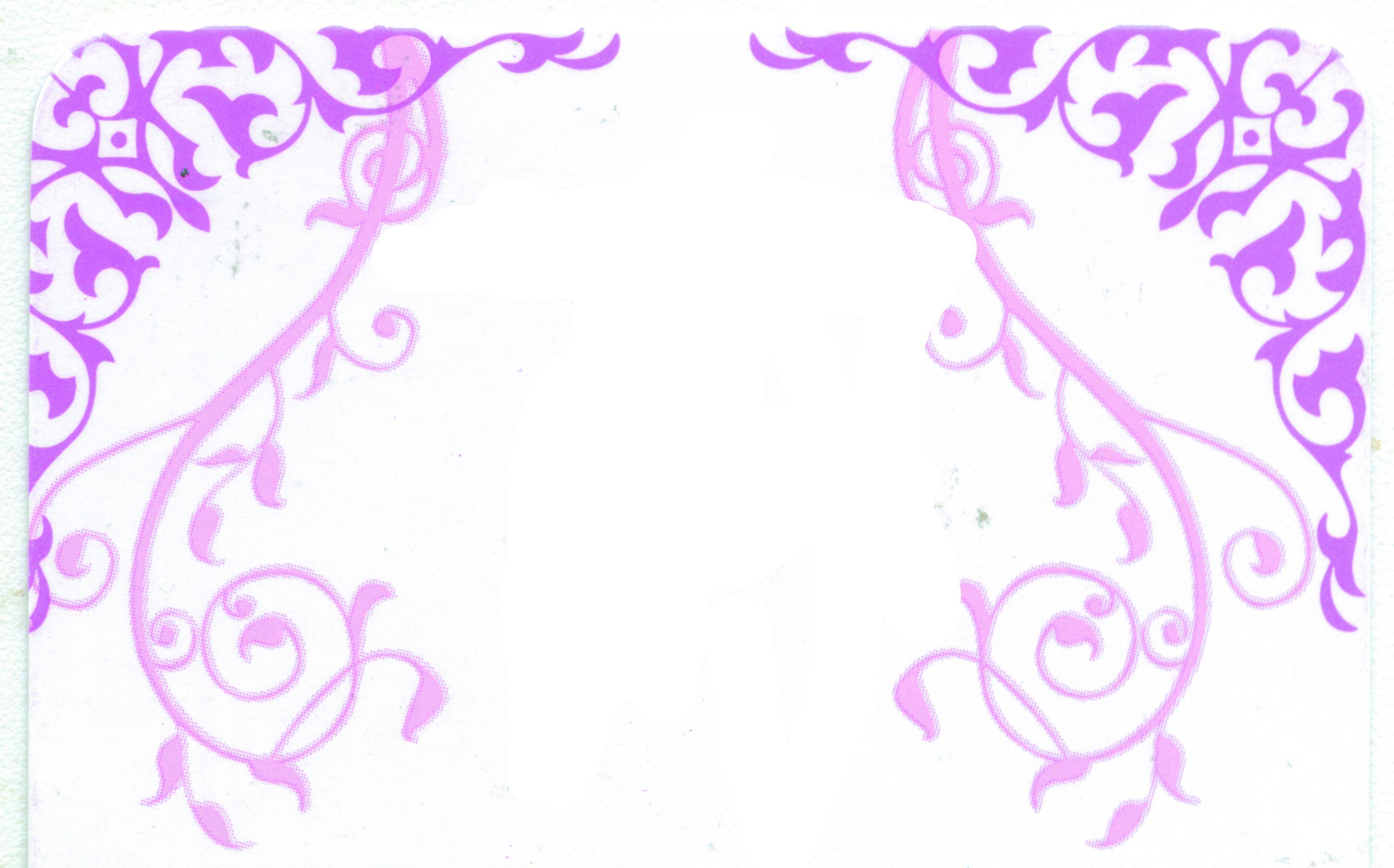 ppt 背景 背景图片 边框 模板 设计 矢量 矢量图 素材 相框 3106_1936