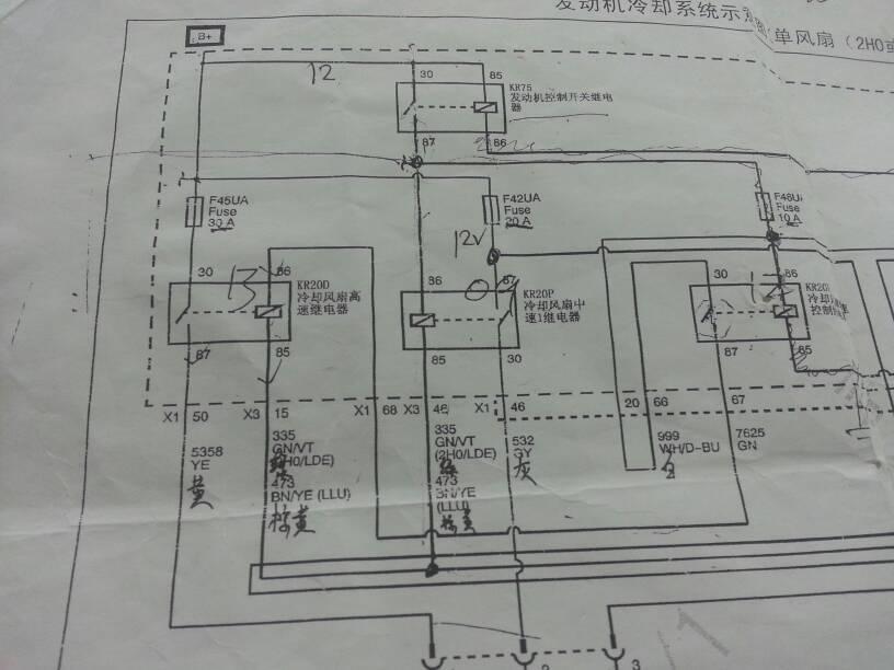 管道的厨房图纸是,电风扇的空调电气是电气符号符号一楼下水图片
