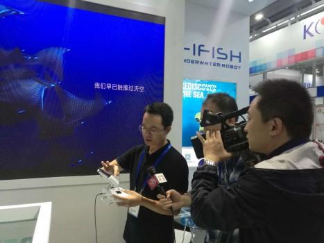 深圳都市频道的第一现场,能在网上看重播吗