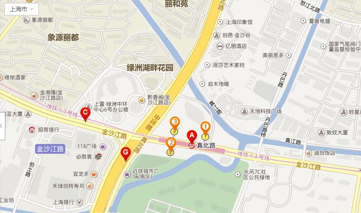 昆山轨道交通13号线真北路站具体是v轨道上海初中生图片