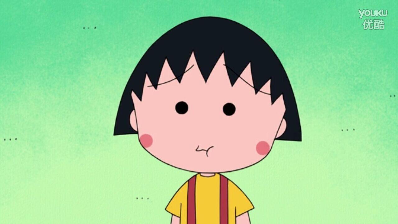这种傻傻的笑容好可爱哟(*°ω°*)*还有吗  miyano_shiho哀 | 发布