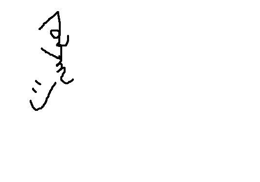 鸿雁蒙语怎么写图片