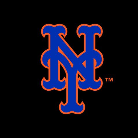 仹�n[�ny���_new era mlb系列的帽子,ny我知道是纽约扬基队,my是什么队啊?