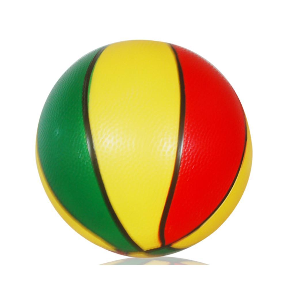 篮球,足球,排球,皮球的图片分别是什么样的?