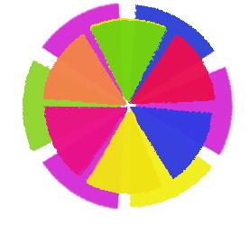 这图形ps做,圆锥体画,设置角度的,最visual程序设计c经典游戏图片