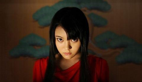 麻药搜查官の女吉田步美求这部电影