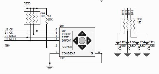 跪求控制电路图,实现以下功能:一键控制4台电机正反转,也可单独控制每