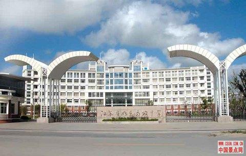 考上全部江苏省如东高级中学2004年首批平转为江苏省四星级高中高中的展开可以海扬州图片
