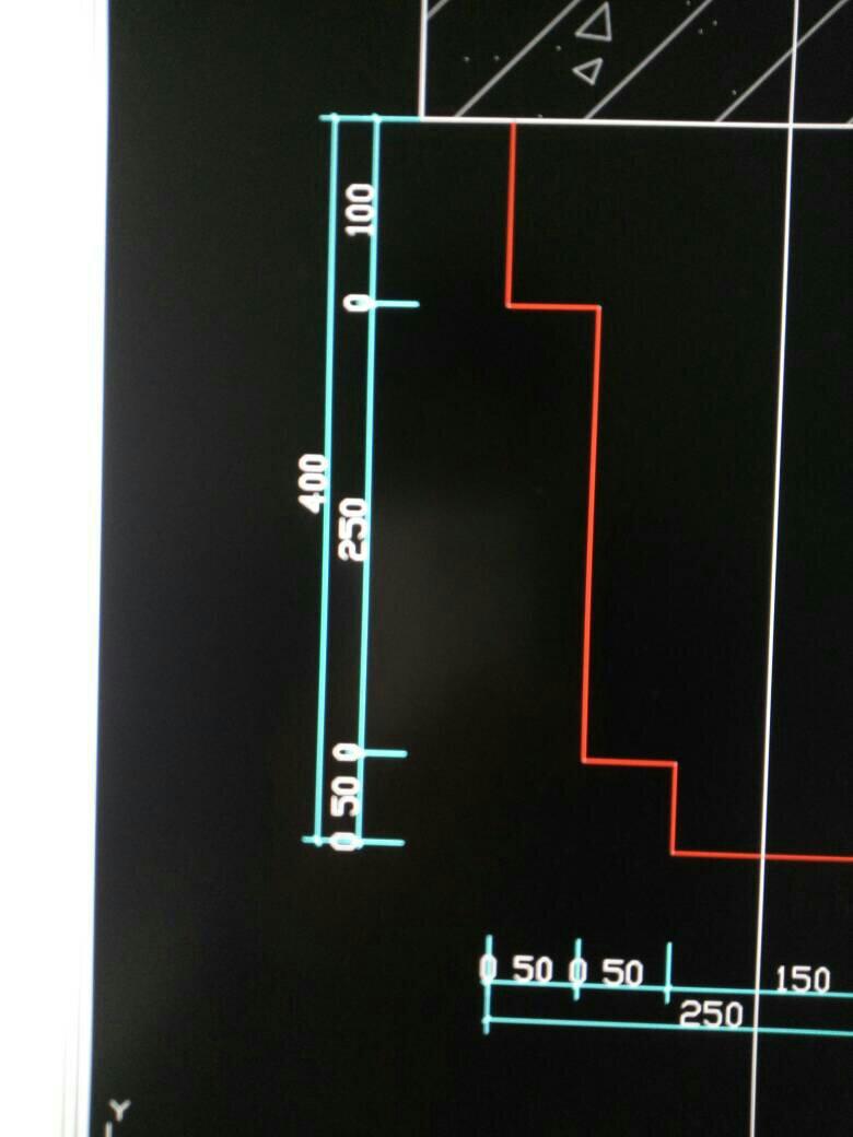快速产生cad快速删除,标注的0标注?_百度图纸柱塞泵斜cad盘式图片