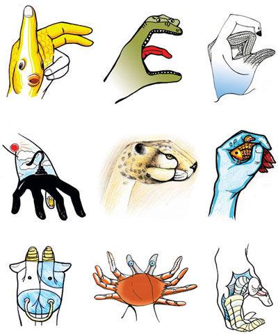"""范例如下:不够的话在百度图片搜索中输入""""图形创意图片""""有的是.图片"""