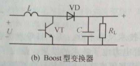 电路 电路图 电子 原理图 449_213