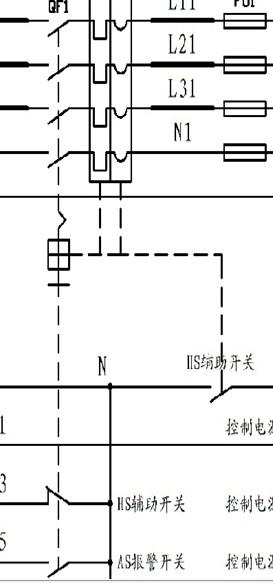 电路 电路图 电子 原理图 273_583 竖版 竖屏