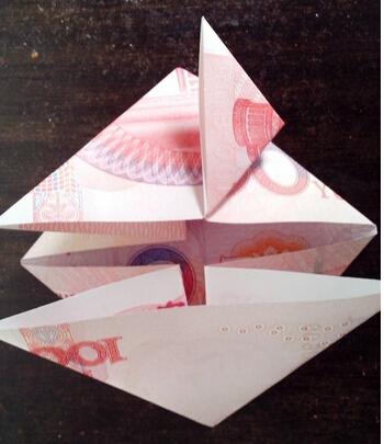 手工 纸制玩具 350_405