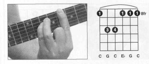 吉他(意大利语:chitarra),又译为结他或六弦琴.图片