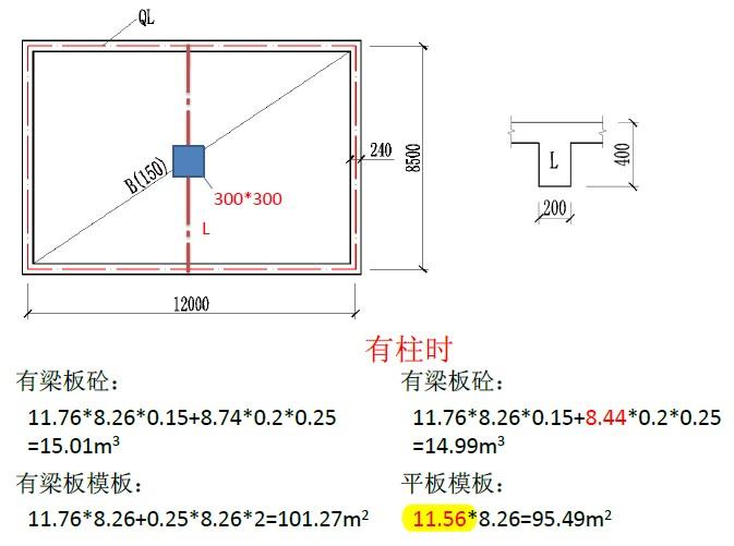 电路 电路图 电子 原理图 673_501