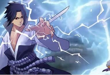 用日语螺旋手里剑怎么说给我说一遍