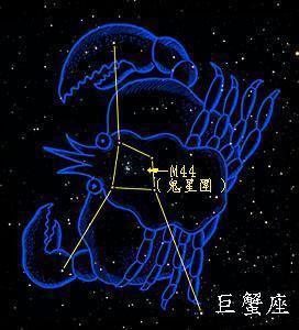 巨蟹座视频图完美漂移跑白羊座星座图片