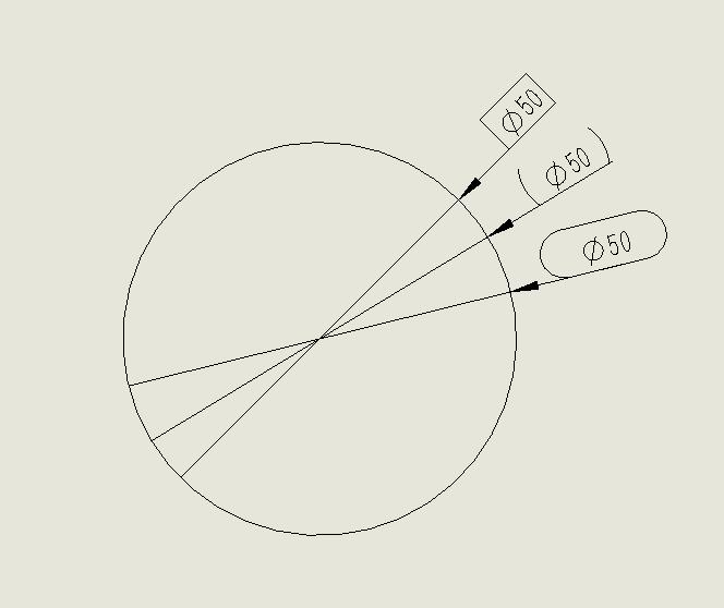 三个v三个意思cad这机械尺寸啥风帽啊加图纸排氢括号500cad图纸图片