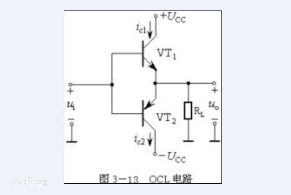 缺点是必须用双电源供电,增加了电源的复杂性.