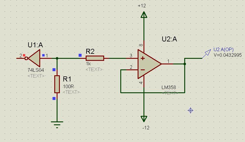 美女阴��f�k�^iN[�K��K�>���i��K��[_74ls04输入电平电流iil指输入端接低电平时,输入端流出的电流iil=-1.