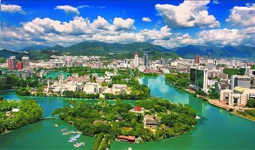 湖南到普陀山和杭州旅游攻略_百度知道福州自驾游深圳攻略图片
