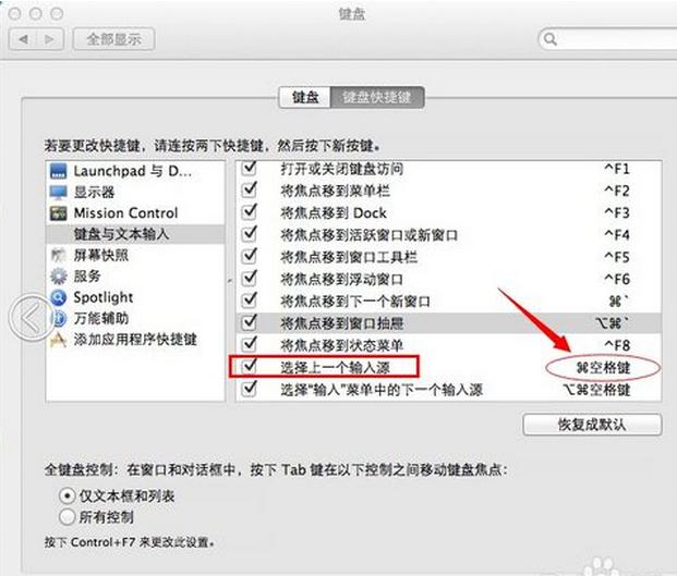 电脑打字不显示中文怎么办
