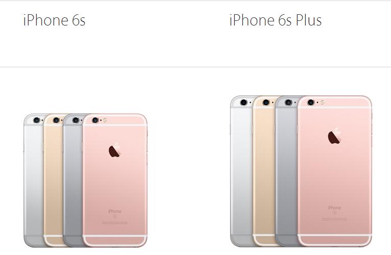 港版手机iPhone6sv手机电信卡?苹果上保微图片