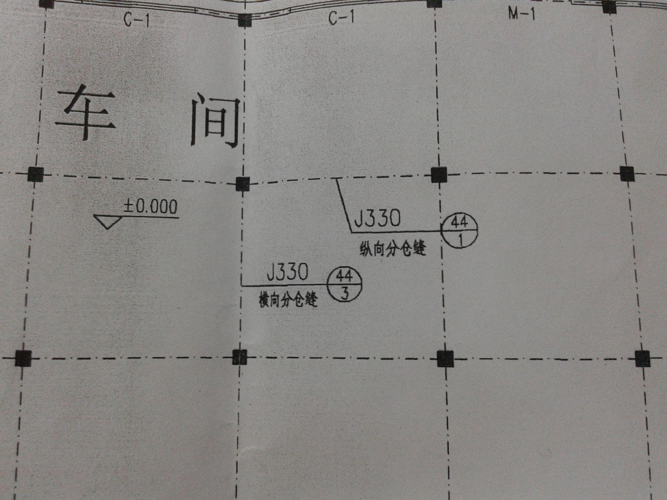 数字电路与或非表示图形