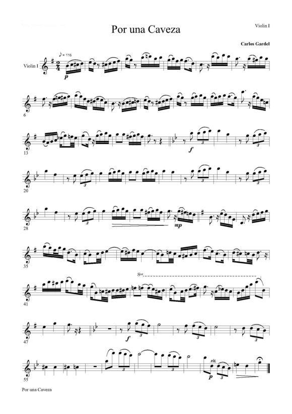 求《一步之遥》小提琴四重奏的谱子