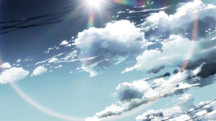 背景 壁纸 风景 天空 桌面 720_405