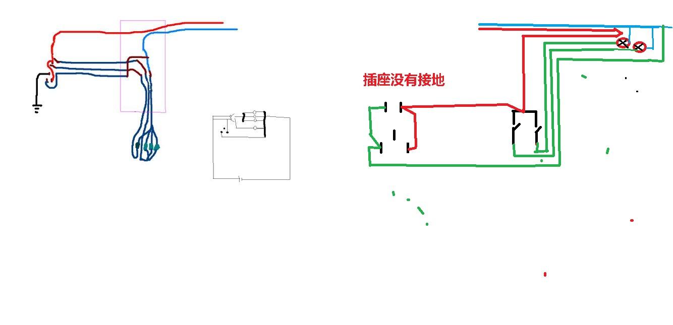 电路 电路图 电子 原理图 1334_645