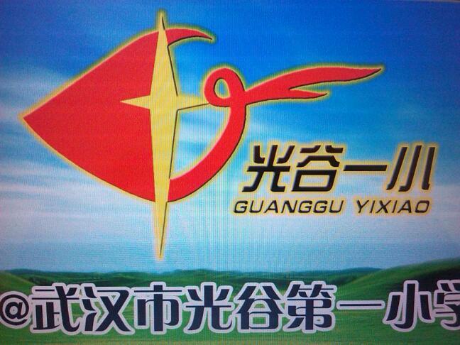 武汉市光谷第一小学怎样正确翻译为英语?