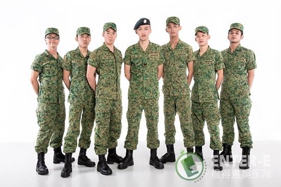 电影的新兵名称所有海瑞的电视剧图片