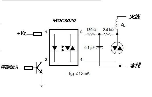 你的电路图把220v短路了,负载接在哪里?